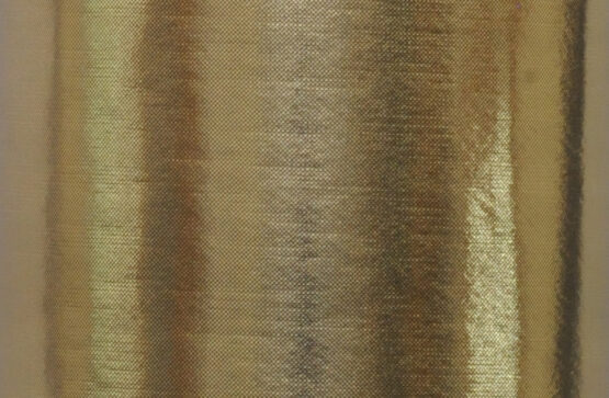 Antique Gold Lame