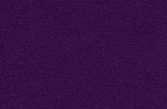 Dark Purple Dimout