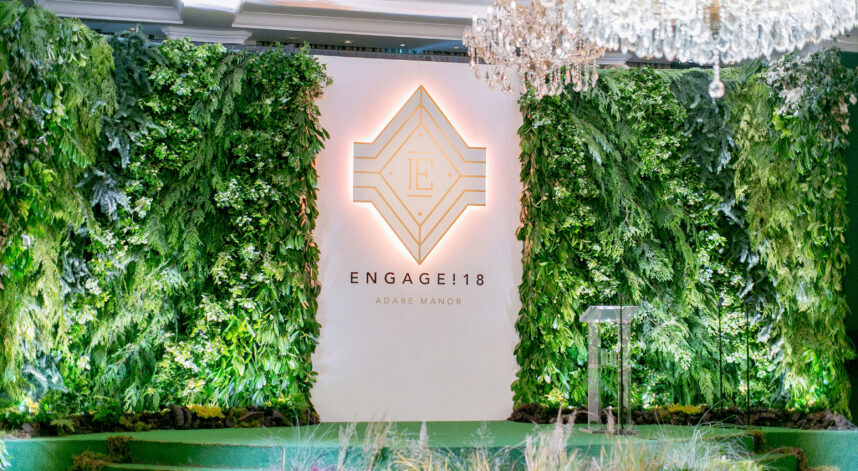 Engage18-Adare - Stage2
